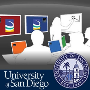 Academic Technology Services Training Videos