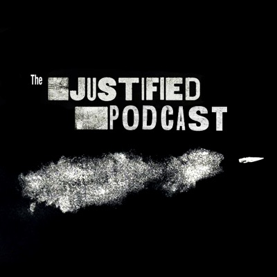 Justified Podcast:Bald Move