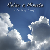 Relax a Minute