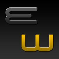Edgeworks Entertainment podcast
