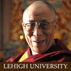 "Dalai Lama Visit - ""Generating a Good Heart"""