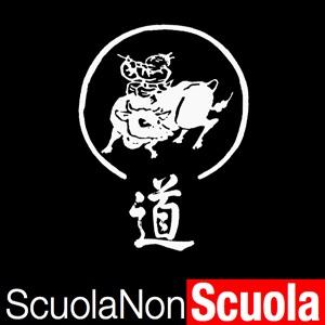 ScuolaNonScuola - archivio storico