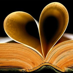 Literacy Across the Curriculum - Audio