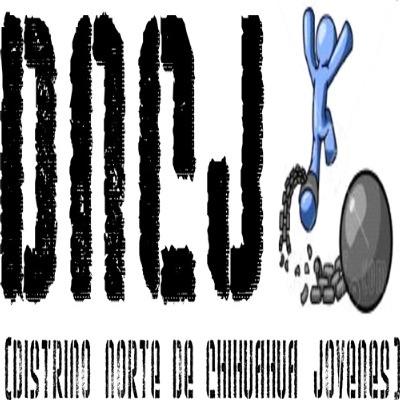 DNCJ PODCAST (Podcast) - www.poderato.com/higadorep