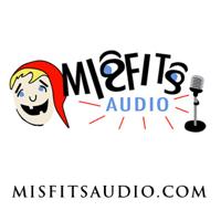 MisfitsAudio Productions » Miranda podcast
