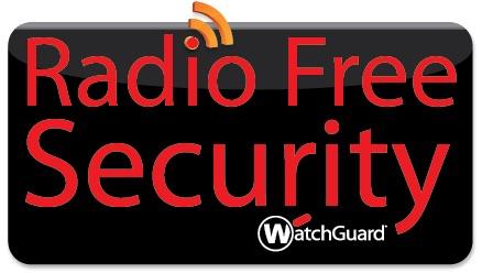 Radio Free Security