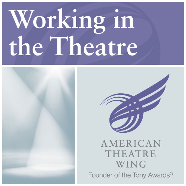 ATW - Working In The Theatre
