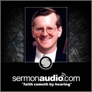 Dr. Philip Ryken on SermonAudio