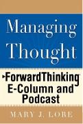 Forward Thinking Reminders