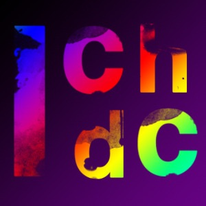 Podcast Oficial de 1ChDC (Podcast) - www.poderato.com/unchigodecontroles