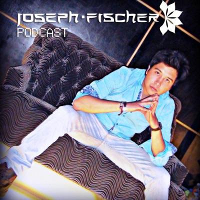 Joseph Fischer's Podcast (Podcast) - www.poderato.com/josephfischer