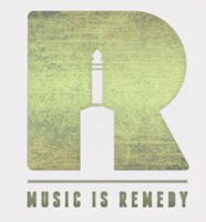 Music Is Remedy podcast