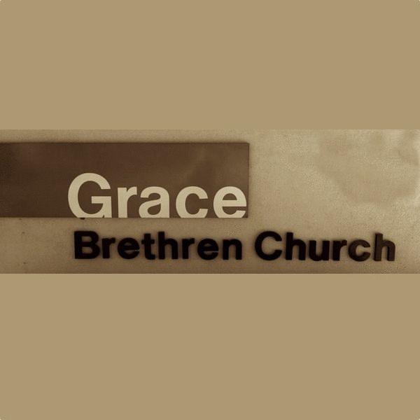 Grace Brethren Church of Simi Valley
