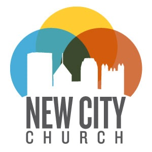 New City Church Pittsburgh