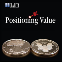 Positioning Value podcast