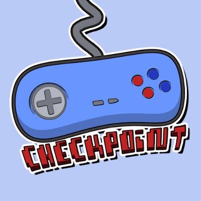 Checkpoint (Podcast) - www.poderato.com/checkpoint