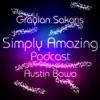 SimplyAmazingPodcast artwork