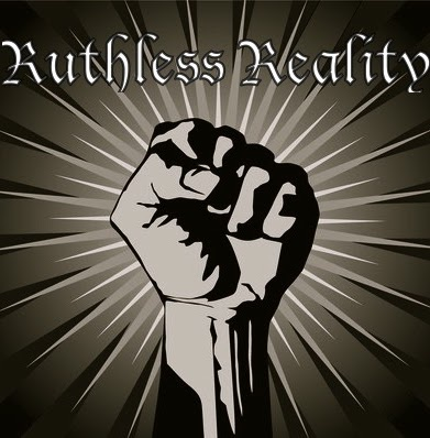 Ruthless Reality Podcast