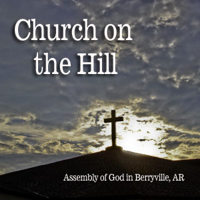 Church on the Hill AG Podcast podcast