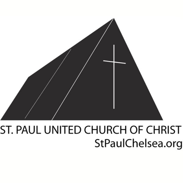 St. Paul United Church of Christ's Podcast