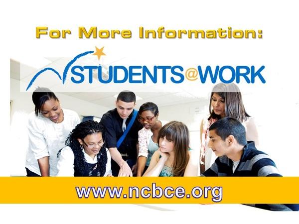 Students@Work