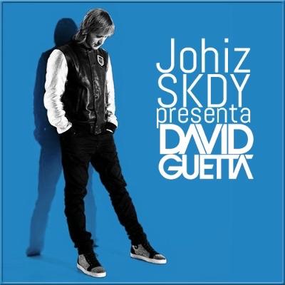 Johiz SKDY presenta (Podcast) - www.poderato.com/johizskdypres