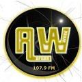 AFTER WEEK! (Alpicat Ràdio 107.9 fm) podcast