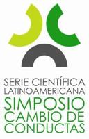 Podcast de la Serie Científica Latinoamericana (Podcast) - www.poderato.com/scl2013 podcast