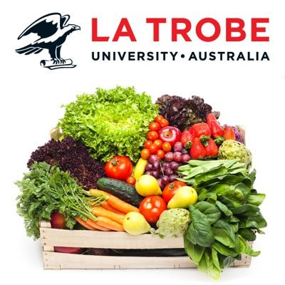Diet and Nutrition:La Trobe University