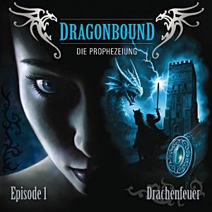 Dragonbound - Die Prophezeiung