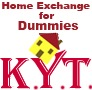KnowYourTrade.com|Home Exchange for Dummies