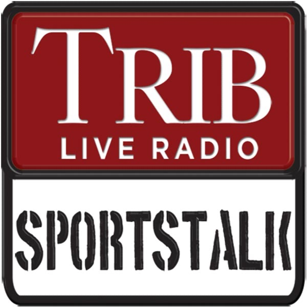 Podcast Network on TribLIVE.com Podcast