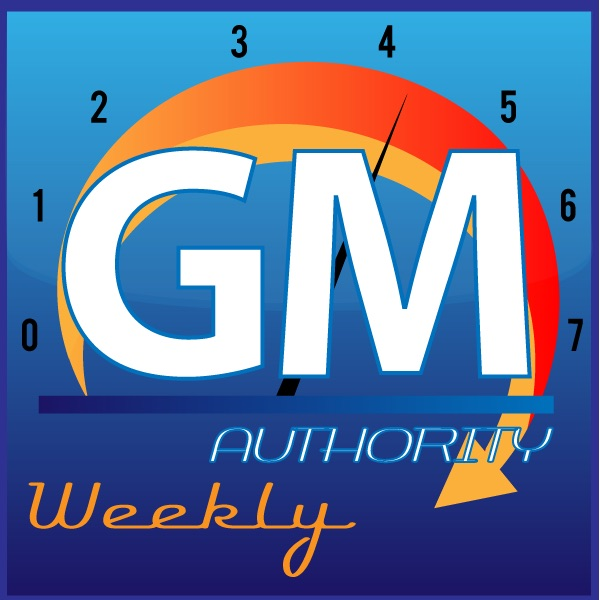 Weekly   GM Authority
