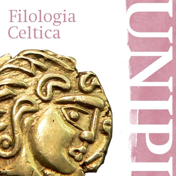 Filologia Celtica