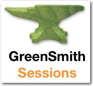 GreenSmith Consulting