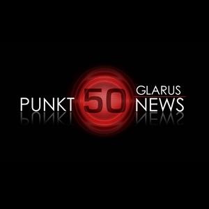 TSO Glarus News Podcast