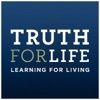 Truth For Life Programs artwork