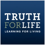 Image of Truth For Life Programs podcast
