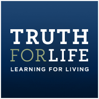 Cover image of Truth For Life Programs