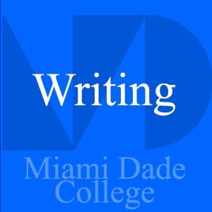 College Prep Writing - Peter Monck - Video