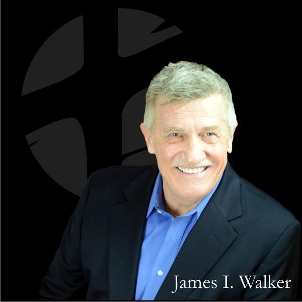 James I. Walker