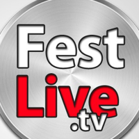 Fest Live TV podcast