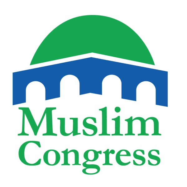 Weekly Message – Muslim Congress
