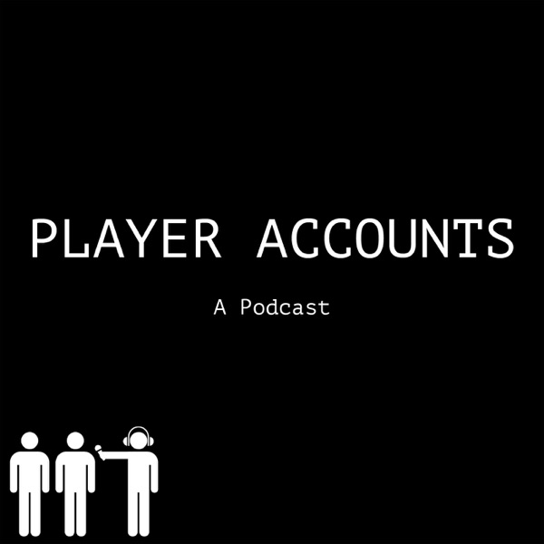 Player Accounts