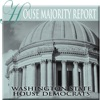 Washington State House Majority Report