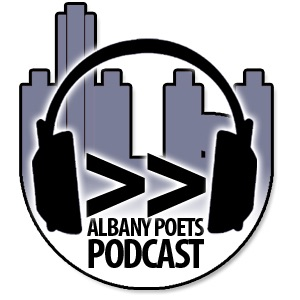 The Albany Poets Podcast