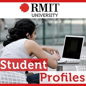 Student Profiles