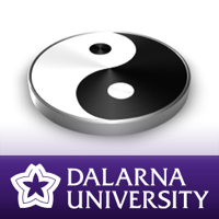 Chinese Philosophy - An Introduction to an Introduction podcast