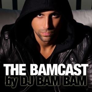 The Bamcast