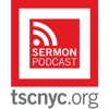 Times Square Church - Sermons (Audio) artwork